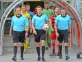 SpVgg Bayreuth vs. FC Ingolstadt 04 II 012-RZL