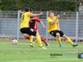 SpVgg Bayreuth vs. FC Ingolstadt 04 II 030-RZL
