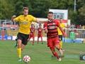 SpVgg Bayreuth vs. FC Ingolstadt 04 II 035-RZL