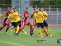 SpVgg Bayreuth vs. FC Ingolstadt 04 II 079-RZL