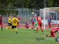 SpVgg Bayreuth vs. FC Ingolstadt 04 II 128-RZL