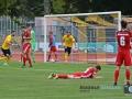 SpVgg Bayreuth vs. FC Ingolstadt 04 II 129-RZL