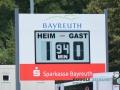 SpVgg Bayreuth vs. FC Ingolstadt 04 II 173-RZL