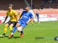 SpVgg Bayreuth vs. FV Illertissen 037-RZL