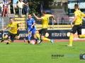 SpVgg Bayreuth vs. FV Illertissen 042-RZL