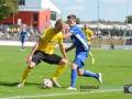 SpVgg Bayreuth vs. FV Illertissen 055-RZL