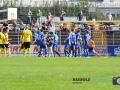 SpVgg Bayreuth vs. FV Illertissen 061-RZL