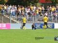 SpVgg Bayreuth vs. FV Illertissen 067-RZL