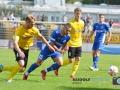 SpVgg Bayreuth vs. FV Illertissen 071-RZL
