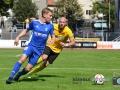 SpVgg Bayreuth vs. FV Illertissen 080-RZL