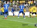 SpVgg Bayreuth vs. FV Illertissen 101-RZL