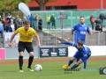 SpVgg-Bayreuth-vs.-SV-Viktoria-Aschaffenburg-029-RZL