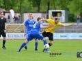 SpVgg-Bayreuth-vs.-SV-Viktoria-Aschaffenburg-035-RZL
