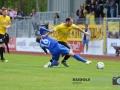 SpVgg-Bayreuth-vs.-SV-Viktoria-Aschaffenburg-046-RZL