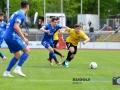 SpVgg-Bayreuth-vs.-SV-Viktoria-Aschaffenburg-048-RZL