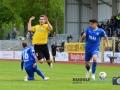 SpVgg-Bayreuth-vs.-SV-Viktoria-Aschaffenburg-055-RZL
