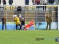 SpVgg-Bayreuth-vs.-SV-Viktoria-Aschaffenburg-106-RZL