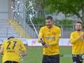 SpVgg-Bayreuth-vs.-SV-Viktoria-Aschaffenburg-150-RZL