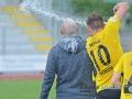 SpVgg-Bayreuth-vs.-SV-Viktoria-Aschaffenburg-164-RZL