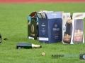 SpVgg-Bayreuth-vs.-SV-Viktoria-Aschaffenburg-186-RZL