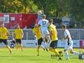 SpVgg Bayreuth vs. VFR Garching 010-RZL