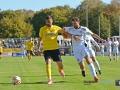 SpVgg Bayreuth vs. VFR Garching 050-RZLL