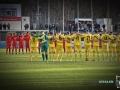 2019-11-30-SpVgg-Bayreuth-vs.-FC-Augsburg-II-017-RZL
