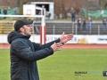 2019-11-30-SpVgg-Bayreuth-vs.-FC-Augsburg-II-056-RZL