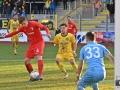 2019-11-30-SpVgg-Bayreuth-vs.-FC-Augsburg-II-087-RZL
