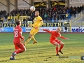 2019-11-30-SpVgg-Bayreuth-vs.-FC-Augsburg-II-091-RZL