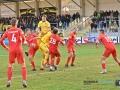 2019-11-30-SpVgg-Bayreuth-vs.-FC-Augsburg-II-095-RZL