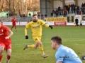 2019-11-30-SpVgg-Bayreuth-vs.-FC-Augsburg-II-099-RZL