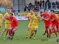 2019-11-30-SpVgg-Bayreuth-vs.-FC-Augsburg-II-118-RZL