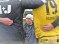 2019-11-30-SpVgg-Bayreuth-vs.-FC-Augsburg-II-135-RZL