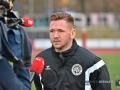 2019-11-30-SpVgg-Bayreuth-vs.-FC-Augsburg-II-151-RZL
