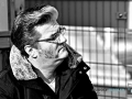 2020-02-22-SpVgg-Bayreuth-vs.-FC-Eintracht-Bamberg-2010-003-RZL