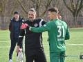 2020-02-22-SpVgg-Bayreuth-vs.-FC-Eintracht-Bamberg-2010-010-RZL