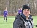 2020-02-22-SpVgg-Bayreuth-vs.-FC-Eintracht-Bamberg-2010-018-RZL