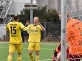 2020-02-22-SpVgg-Bayreuth-vs.-FC-Eintracht-Bamberg-2010-077-RZL