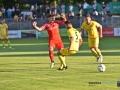 SpVgg-Bayreuth-vs.-TSV-1860-Rosenheim-40-RZL