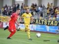 SpVgg-Bayreuth-vs.-TSV-1860-Rosenheim-73-RZL