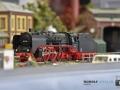 2019-12-01-Modell-Eisenbahn-003-RZL