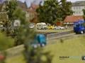 2019-12-01-Modell-Eisenbahn-017-RZL