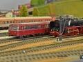 2019-12-01-Modell-Eisenbahn-040-RZL