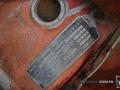 2020-05-04-Traktoren-013-RZL