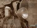 2020-05-04-Traktoren-021-RZL2