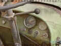2020-05-04-Traktoren-024-RZL
