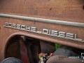 2020-05-04-Traktoren-028-RZL