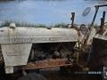 2020-05-04-Traktoren-035-RZL