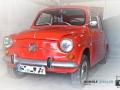 2020-09-18-Fiat-600er-8-RZL